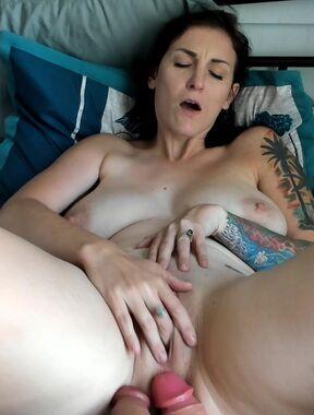 Kelly Payne