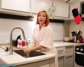 Kink, Stuck jane cane son fucks stuck mom