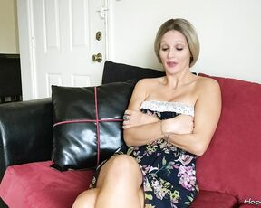 Big Toys, Taboo, Mommy Roleplay hope penetration fucking your step mom