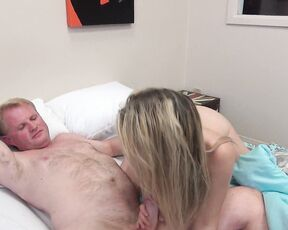 Taboo, Fucking a taboo fantasy female viagra