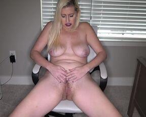 Big Boobs, Solo Female, Wet Look atomic milf bushy vagina play hd 60fps