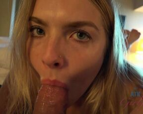 Older Man / Younger Women, Cream Pie atkgirlfriends 18 yr old midwest pussy in vegas