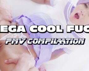 Music, Compilation, PMV Mega Cool Fuck. Fucked with pleasure SiteRip