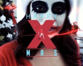 All Sex, PMV, Facials, Compilation, Cumshots Christmas 2020 PMV - New Year's Chaos SiteRip