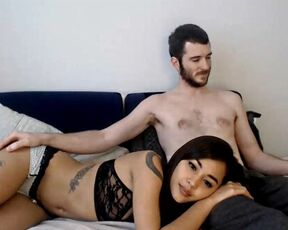 Amateur, Asian Wolf And Fish Dariej Cute asian girl with tattoos webcam fuck SiteRip