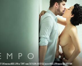 Cumshot, All Sex, Tattoo, Pool Stacy Bloom & Kristof Cale - Tempo SiteRip