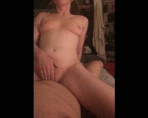 Boy Girl, Orgasms, POV, POV Sex, Teens alessaxoxo pov blowjob amp cowgirl cum ManyVids