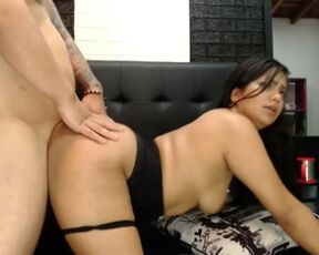 Anal, Doggystyle, All Sex, Blowjob, Asian Tokio and rio 2021-02 SiteRip