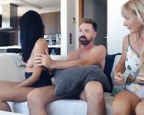 All Sex, Blowjob, Threesome Lucycums 2020-06 SiteRip