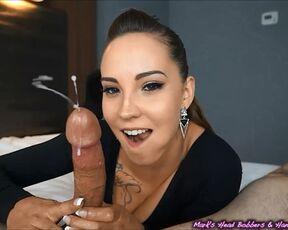 female domination, cumshot compilation, handjob compilation, POV, teasing tongues, ruined orgasm 29 Great Ruined Orgasms Compilation SiteRip