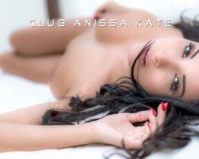 Anal, Straight Amirah Adara gets fucked by Anissa Kate's boyfriend SiteRip