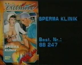 All sex VideoramaMagma SiteRip