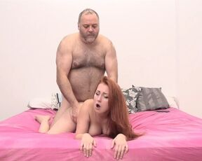 All Sex, Big Tits, Blowjob, Facial Sexy Kitty - NICE FUCK WITH THE RUSSIAN GIRL SiteRip