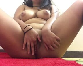 Asian, Asian Princess, Dildos, Masturbation, Vibrator jasmine teaa 30 minute masturbation vip-pussy.com ManyVids