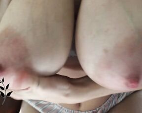 Big Butts, Eye Glasses, Huge Dildo, Lactating, Nipples auroraxoxo morning meal lactation ManyVids