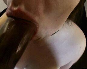 BBC, Anal, Interracial, Slut Training, Black Cock darklordmarkus match com irish mom ass ripped by bbc ManyVids