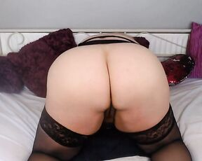 Mommy Roleplay, Taboo, POV Sex, Anal Play, Ass Spreading english milf come fuck mommys arse son pov ManyVids
