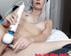 Blowjob, Boy Girl Girl, Cowgirl, Doggystyle, Threesome holothewisewulf clit pump quicky ManyVids