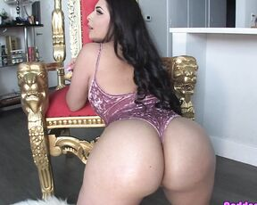 Ass Worship, Big Butts, Ass, Female Domination, Financial Domination jasmine mendez hottest 2018 ass worship compilation ManyVids