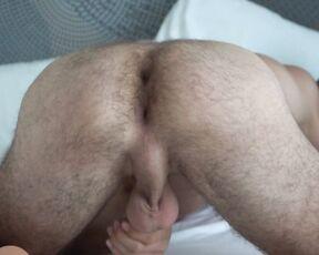 Asshole Fetish, Cumshots, Gay, Masturbation, Solo Male jeoffry777 do you like my milk shake ManyVids