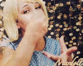 Mommy Roleplay, Blonde, JOI, Taboo, Short Hair mardollgatsby mother knows best ManyVids