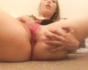 Cumshots, Blow Jobs, Solo masturbation, Wet & Messy, Lace/Lingerie staceemariee classic panty stuffingmultiple orgasms ManyVids