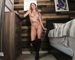 Humiliation, Verbal Humiliation, Boot Domination lindsey leigh xxx humiliation ManyVids
