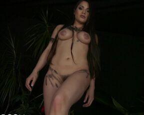 Amazons, Breeding, Erotic Magic, Impregnation Fantasy, Pregnant meana wolf sexual slavery ManyVids
