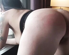 Anal, Big Tits, Big Toys, Hardcore, Bad Dragon naughtyellexxx big plug in ass ManyVids