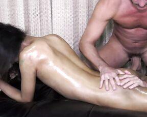 Anal, Asian, Fucking, Trans, Transgender thippy69 ladyboy iceland oil massage ManyVids