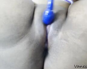 vanessa rose up close and personal Manyvids