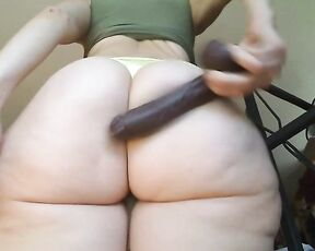 Masturbation Encouragement, Masturbation Instruction, JOI, BBC, Dildos longtoesally get lost in the depths of my strong buns ManyVids