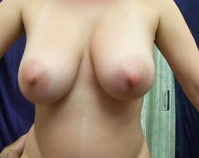 POV, Mommy Roleplay, Big Boobs, Cheating Wife, Amateur erin electra your best friends mom wants to have sex ManyVids