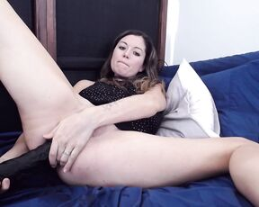Age Play, BBC, Daddy Roleplay, Double Penetration, Submissive Sluts winniecooper i submit to daddy ManyVids