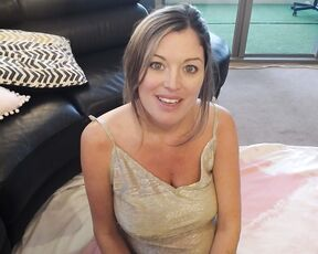 All Natural, Belly, Blowjob, Impregnation Fantasy, Pregnant winniecooper all about my membership ManyVids