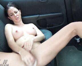 Blow Jobs, Blowjob, Cumshots, Big Tits, Cum Play wet kelly hot sweating sex in the car ManyVids