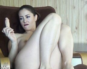Jeans Fetish, Solo masturbation, Fetish, Feet, Solo Female wet kelly jeans fetish masturbation ManyVids