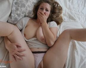 Fucking, Imposed Orgasms, Pov Sex xev bellringer dont cum inside your sister