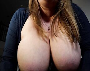 Mommy Roleplay, Big Tits annabellerogers mommys ovulating