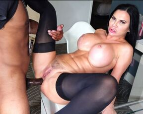 Bbc, Milf dickdrainers xxx a mother will do anything for her son