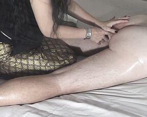 Asian Goddess, Ass Fetish, Finger Fucking, Glass Dildos, Prostate Massage misslawanda asian misslawanda gives st8 guy deep pro ManyVids