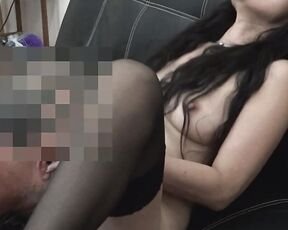 Asian Goddess, Blowjob, Cheating Wife, Cum In Mouth, Pussy Eating misslawanda cheating misslawanda has pussy eating amp ManyVids