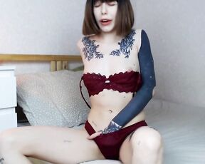 Ignore, POV, Role Play, Ruined Orgasms, GFE megaplaygirl i tease you and you dont even watch ManyVids