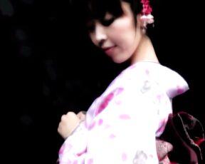 Asian Goddess, Asian, Asian Princess, All Natural, Petite maricahase secret trip in japan ManyVids