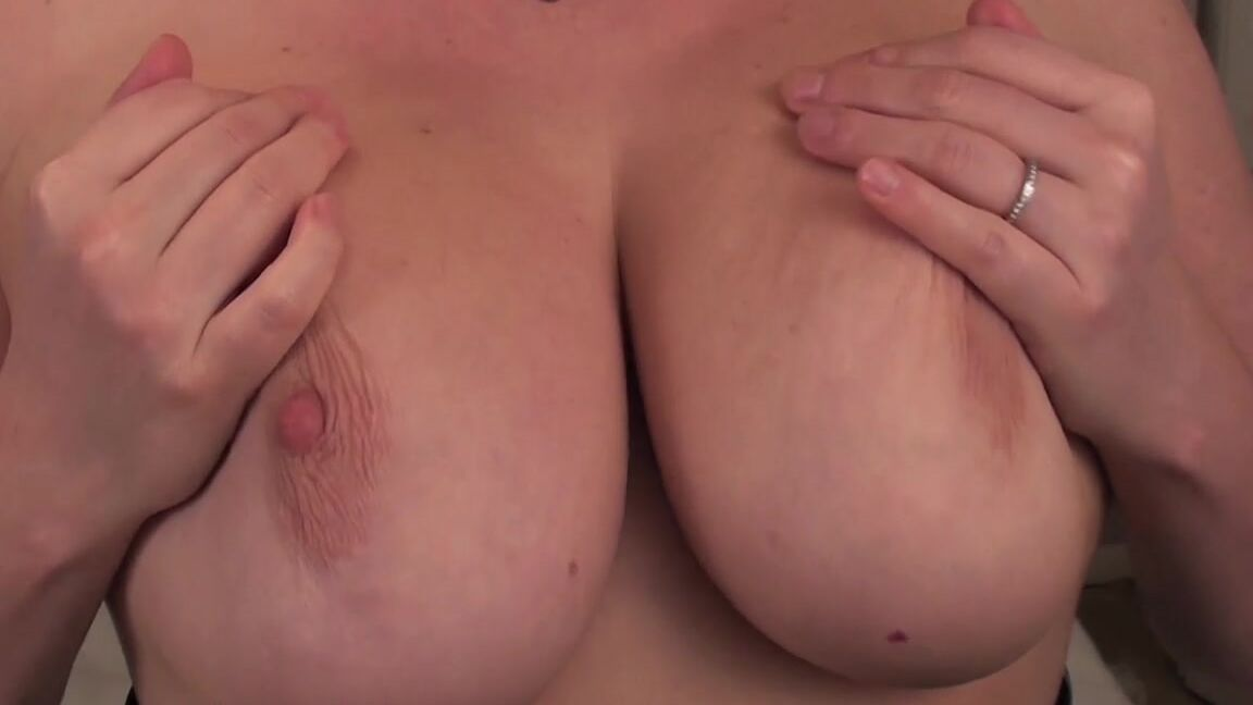 mature cheating wife hotel
