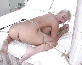 crop, domination, BDSM, straight, Pussy Eating, bondage, submission, rope bondage, high heels, humiliation, cock sucking, role play, Rough Sex, Corporal Punishment, blowjob, Anal, gag London River. Anal Graduate SiteRip