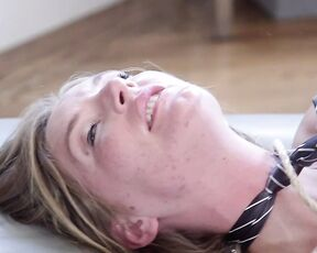 role play, humiliation, rope bondage, female slave, master, bdsm, anal, bondage, straight, discipline, BDSM Mona Wales, Cadence Lux. Scamming Squirting Slut Punished by Crazy Anal Housewife SiteRip
