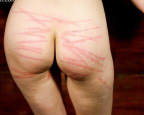 Spanking, BDSM, Hardcore, Torture Wheel of Pain 17 SiteRip