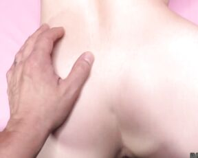 Great Ass, Family, Teen, Shaved Pussy, Natural, Role Play, Brunette, Small Tits, POV Megan Marx - Is A Slut for Stepdad SiteRip