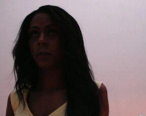 PublicAgent - 2012 Isabella 1080p Mix